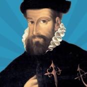 Francisco-Pizarro