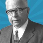 Gustaf Heinemann