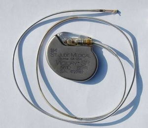 who-invented-the-pacemaker